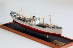 M/S MANDALAY  S 1:350 http://temnikoffv.wix.com/museum-of-baltic-sea#!mandalay/cc6x