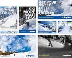 Image result for ski resorts advertising 41435e63c