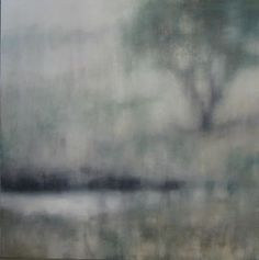 Joanna Logue