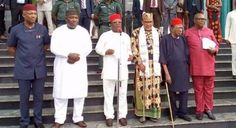 Nnamdi Kanu Reveals What He Told South East Governors http://ift.tt/2eIMWNo