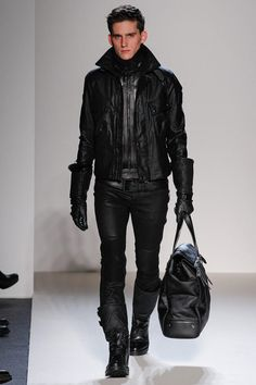 belstaff-milan-fashion-week-fall-2013-03. Available at www.BritishMotorcycleGear.com