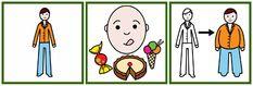 Series Causa Efecto 26 http://informaticaparaeducacionespecial.blogspot.com.es/2009/02/series-causa-efecto-ii.html