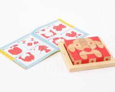 脳活キューブ - Apty Styleは東京おもちゃ美術館公認ミュージアムショップです。グッド・トイやおもちゃ職人による木のおもちゃを中心にあなたに最適な玩具をご提案します。
