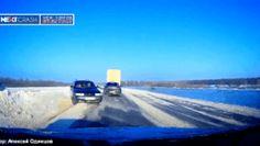 http://carcrashvideostv.com/russian-car-crashes/car-crash-compilation-2016-1/