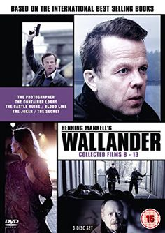 Wallander: Collected Films 8-13 [DVD] Wallander http://www.amazon.co.uk/dp/B00KM1EH56/ref=cm_sw_r_pi_dp_Vqygwb0WXC7WR