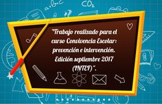 Cómo es la realidad de mi centro. Óscar García Rodríguez. Calm, Signs, Learning, Centre, Activities, Shop Signs, Sign