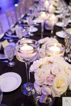 www.SistersFlowers.net , White-Klump Photography,  #NewYearsEve ,#wedding, #NYEwedding, #purpledresses, #purple, #dresses, #bouquets, #silver, #bling, #silverbling, #gardenroses, #hydrangea, #StMaryMagdalen, #renaissancegrand, #statler, #statlerballroom, #ballroom, #headtable