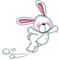 Pascua | párr Realizar Tarjetas y manualidades | Tamaño Grande descargar