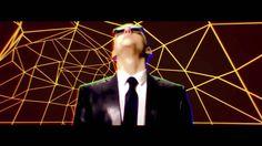 Eminem - Rap God on Vimeo
