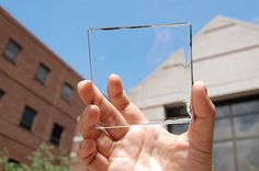 Turn Your Smartphone Into A Solar Panel | Popular Science