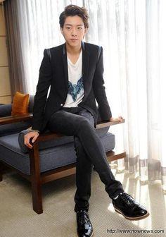 cnblue | Lee Jung Shin