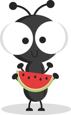 Bumble Bee Clip Art Free   2015 Cliparts.co All rights reserved ...