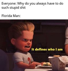 20 Super Funny Incredibles And Incredibles 2 Memes That Are Relatable Funny Quotes, Funny Memes, Hilarious, Jokes, Funny Comedy, Dc Memes, Lol, Disney Memes, Camilla