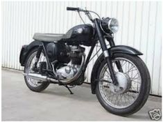 BSA C15 Bsa Motorcycle, Motorbikes, Motorcycles, Vehicles, Classic, Derby, Car, Classic Books, Motorcycle