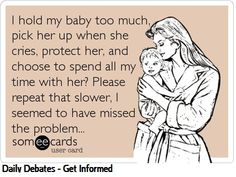 Photography quotes funny hilarious humor 33 New Ideas Someecards, Girl Quotes, Funny Quotes, Funny Humor, Ecards Humor, Mama Bear Quotes, Friend Quotes, Quotable Quotes, Quotes Quotes