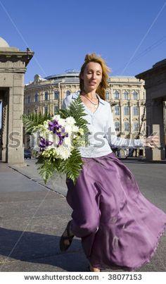 Photographie Wind Skirt | Shutterstock