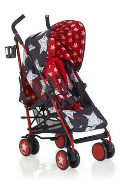 Cosatto+'Supa+-+Hipstar'+Pushchair+Stroller+available+at+#Nordstrom