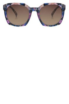 41919e4ff06 Cool Sunglasses Under  100 That Will Up Your Instagram Game