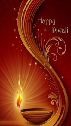 today we are going to share Diwali HD Wallapers and Diwali Pictures for faceook and whatsapp with you. Diwali Wallpaper For Mobile, Happy Diwali Hd Wallpaper, Happy Diwali Images Hd, Happy Diwali Quotes, Diwali Pictures, Mobile Wallpaper, Diy Diwali Cards, Diwali Greeting Cards, Diwali Greetings