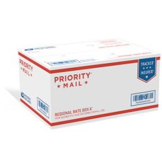 how to create mailing label for USPS regional boxes Shipping Supplies, Shipping Boxes, Free Shipping, Order Stamps, Macrame Supplies, Packaging Supplies, Packaging Ideas, Priority Mail, Custom Paint