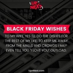 21 Best Black Friday Wishes, Quotes, Sayings images | Friday ...