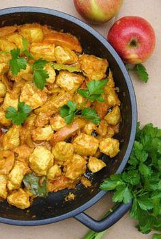 3 συνταγές για ένα γρήγορο και απλό τραπέζι - Missbloom.gr
