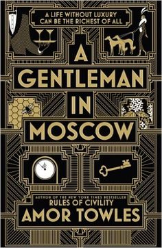 Knocking on heavens door the path to a better way of death a gentleman in moscow amazon amor towles libros en idiomas extranjeros fandeluxe Ebook collections