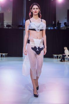 Collection of Sci-fi Safari presented during Fashion LIVE! Safari, Sci Fi, Two Piece Skirt Set, Live, Skirts, Collection, Dresses, Fashion, Vestidos