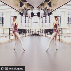 Hawaiian print as seen on Miko Fogarty by DancebyLina on Etsy and http://dancebylina.bigcartel.com   Miko fogarty personally sent me this emailed picture in a skirt i made a few weeks ago!   #dancebylina #danceleo #leotards #balletleotards #balletdancewear #leos #danceleos #dancewear #dancefloral #floralprintleotards #printedleotards #leotard #balletleotard #Mikofogartyskirt #mikofogarty #balletskirt #ballet #miko #fogarty #firstposition