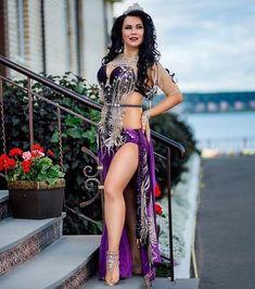 SGT32BK New Women Ballroom Smooth Latin Tango Salsa Dance Blouse Top 3 sizes