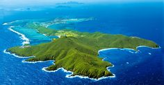 Tamarind Beach Hotel & Yacht Club in Canouan Island, Saint Vincent And The Grenadines - Hotel Travel Deals