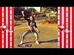 Do It Like Me Challenge Vine Compilation - Bet You Can't Do iT Like Me Challenge [HD] - YouTube