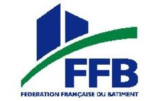 Performance énergétique : la FFB déplore la publication trop tardive dun nouveau décret