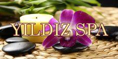 yildiz-masaj-salonu-avcilar