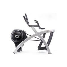 Cybex Arc Trainer 600a  Remanufactured Wwarranty * You can get additional details at the image link.
