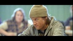 Image Detail for - Photo of Jeremy Renner from North Country (2005)