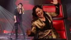 The Best Auditions of The Voice All Time   BEST MOMENTS EVER!
