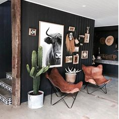 Fantastic Free modern Western Decor Popular North western beautifying is not hard to attain pertaining to all the rooms inside your home. It can be accomplished by Living Room Decor, Living Spaces, Bedroom Decor, Sweet Home, Western Homes, Western House Decor, Western Bathroom Decor, Western Office, Vintage Western Decor