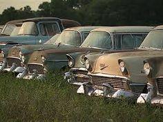 Bildergebnis für cars in fields