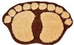 Nappali kinyitható tea asztal szőnyeg Hálószoba Fürdőszoba lábtörlő szőnyeg iszákos szép Nagy láb mat-ben Mat from Home & Garden Aliexpress.com | Alibaba Group