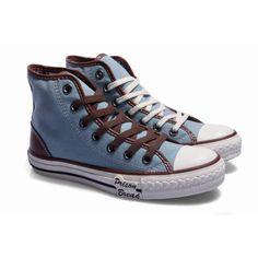 70 Best Converse images | Converse, Cheap converse shoes