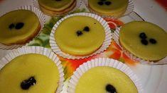 Muffin, Breakfast, Desserts, Food, Morning Coffee, Tailgate Desserts, Deserts, Eten, Postres