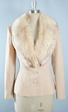 Winterjas Dames Creme.34 Beste Afbeeldingen Van Dames Winterjassen Fall Fashion Fall