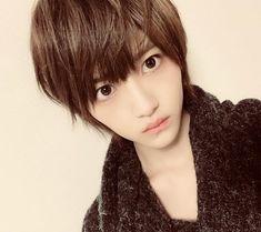 Cantiknya Wanita Jepang! Inilah Deretan Foto Yumi Wakatsuki yang Bikin Meleleh | KASKUS Japanese Girl, Idol, Bikini, Cute, Girls, Japan Girl, Bikini Swimsuit, Daughters, Bikinis