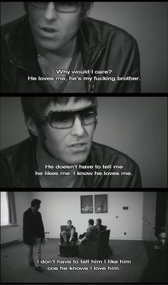 Liam Gene Gallagher, Lennon Gallagher, Liam Gallagher Oasis, Liam Oasis, Oasis Band, Liam And Noel, Damon Albarn, Best Mate, Britpop