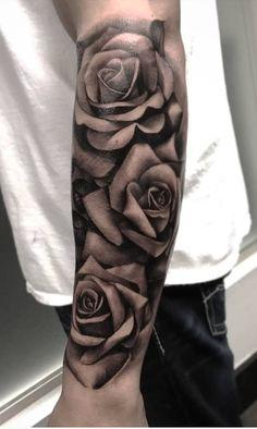 Classy Sleeve Tattoo Design Ideas To Inspire For Women &; Classy Design Id&; Classy Sleeve Tattoo Design Ideas To Inspire For Women &; Classy Design Id&; corinnealidaup corinnealidaup Main Classy Sleeve […] for women classy Classy Tattoos For Women, Rose Tattoos For Men, Tattoos For Women Flowers, Hand Tattoos For Women, Black Rose Tattoos, Sleeve Tattoos For Women, Tattoo Sleeve Designs, Tattoo Designs For Women, Tattoos For Guys