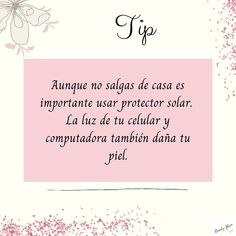 Skin Tips, Skin Care Tips, Farmasi Cosmetics, Facial Tips, Love Lips, Postive Quotes, Mary Kay Makeup, Beauty Quotes, Makeup Tips