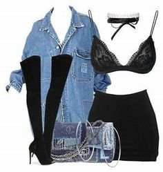 going out dinner outfits Fashion Killa, Look Fashion, Autumn Fashion, Fashion Outfits, Womens Fashion, Fashion Trends, Club Fashion, Fashion Night, 1950s Fashion