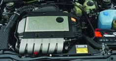 (Not So) Poor Man's Porsche - 1990-1994 Volkswagen Corrado   Hemmings Motor News