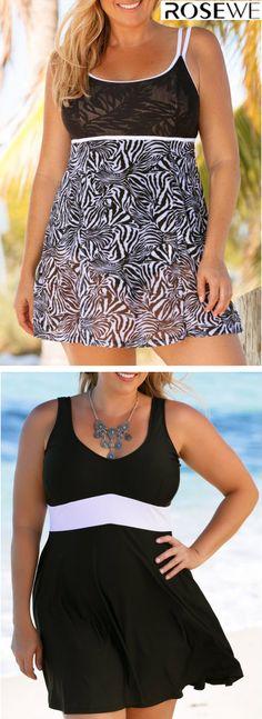 48143be86b083 23 Best WOMEN S Swimsuit images